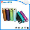 3000mAh Portable External Battery Power Bank Charger voor iPhone/Cellphones