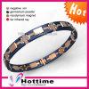 Spezielles Energie-Armband