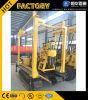 工場クローラー小型井戸の掘削装置機械