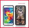 Samsung Galaxy S5 (SP013L)를 위한 높은 Quality Cellphone Case