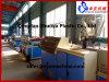 PVC Sjsz80/156 che pela la macchina della scheda della gomma piuma della scheda Machine/PVC Celuka della gomma piuma