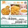 Maquinaria de alimento dos petiscos dos flocos de milho