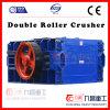 산업 두 배 롤러 쇄석기 건설장비 롤 쇄석기