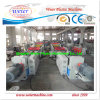 WPC Foaming Board Extrusion Machinery