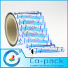 Candy Packaging를 위한 Single-Layer Pet 또는 PVC Film