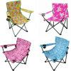 Plegables playa silla de camping (XY-109)