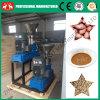 2016 de Hete Verkoop Gecombineerde Machine van de Molen van de Pindakaas (JM-130A)