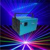 Профессиональный лазер Show Engines лазерного луча RGB лазерных лучей Animation Stage с SD Card
