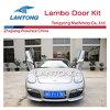 Door vertical Kit Lambo Door Kit para Porsche Boxster S