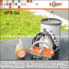 6m Hose를 가진 Gfs-G2-12V Electric Car Wash Device