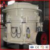 油圧円錐形の粉砕機、鉱山のための砕石機