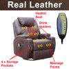 상승과 Recliner Chair (KD-MS7028)