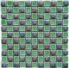 Mosaico dello smalto (L2501-YG2505)