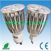 Scheinwerfer LED-Spot/LED (OL-GU10-0601)