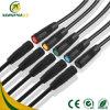 USB impermeável do cabo da venda por atacado da fábrica do computador do fio IP67