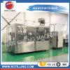 Muelle de puro automático de agua mineral Aqua Máquina de Llenado