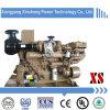 Motore diesel marino di Ccec Cummins N855-Dm per l'azionamento marino del generatore