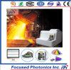 Spectrometer voor de Spectrometer van de Emissie van het Aluminium/van het Metaal Analyzer/Optical