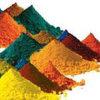 Acid Yellow Dye (AD-42)