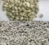 Пемза Stone Powder, White или Grey Colour, Abrasive для Foot Cleaning или здравоохранение