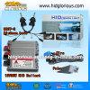 9004/9007-3 Bixenon Lamp 12V35W HID Ballast Kit