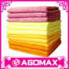 Красочные чистящие салфетки (AG0277)