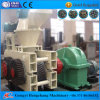 ISO9001: de Machine van de Briket van de Huid van het Oxyde van het Ijzer van de Kwaliteit van /CE van 2008