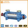 Pompe à plusieurs étages de pompe d'utilisation de pompe d'eau d'alimentation de chaudière/acier de moulage/pompe acier inoxydable