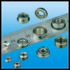 Bearings F699zz F609-2RS F609zz F609 F699 F699-2RS