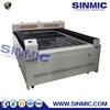 Цена SL1318 автомата для резки лазера качества Hight Bamboo