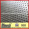 Wire Mesh pour caisse/Hot-Sale durables a élargi son Metal Box grille