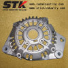Automotive Parts (STK-AL-1011)를 위한 알루미늄 Die Casting