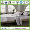 1000tc、1200tc、1500tc Soft LikeエジプトのCotton Microfiber Bed Sheet