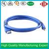 Câble USB 8 ans Fabricant sur mesure de haute qualité Mini 3.0