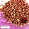 Выдержка риса дрождей 100% естественная красная (Monacolin k 1% 1.5% 2% 2.5% 3%) --Поставщик Nutramax