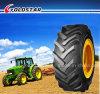 Traktor-Gummireifen 13.6-38