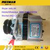 13024500 Sdlg 24 V de l'alternateur pour chargeur Sdlg LG936