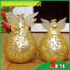 Haute et Pure Wholesale Bulk Glitter pour Gift