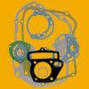 Ex5 Motorbike Gasket, Motorcycle Parts를 위한 Motorcycle Sealing Gasket
