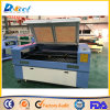 Laser non Xerox 1390 di CNC di Price Cut Plywood 0-30mm