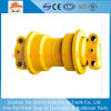 Excavator Undercarriage Shares Track Roller/Bottom Roller for Machinery Shares