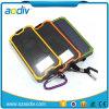 De alta calidad de alta precisión del banco de Energía Solar