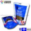 Раговорного жанра мешок пластичный упаковывать для мешка еды любимчика