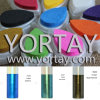 Pigmento de la perla del arco iris del juguete de la forma de la gota del agua de los niños