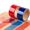 50mm Tamper Evident Security Carton Sealing Tape