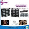 luz da PARIDADE do diodo emissor de luz do estágio de 10W RGBW 4in1 para DJ (HL-022)