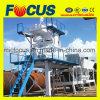 Banheira de venda em Julho de Automatic 35m3/H Planta de lote de concreto celular