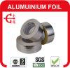 Lámina de aluminio resistente cinta atractiva