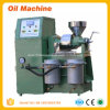 Making Edible Oil Nut Seed Oil Expellerのための小さいScale Oil Processing Line Oil Machine