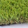 GS relva artificial para jardins Terraços